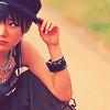 sawngo userpic