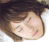 shiroi ryo sleeping