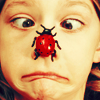 kromashka userpic