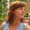 lost_in_irish userpic