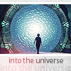 ♫ pavaneofstars ☆: into the universe