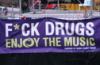 f*ck drugs