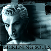 Sickening Souls