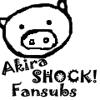 Akira SHOCK! Fansubs