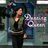 Vala-Dancing Queen