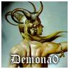 demona0 userpic