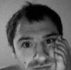 elbrus_manane userpic