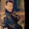 nina_dS: DW Unquiet Dead hug