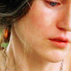 The Hours_closeup