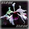 kyro_brochi userpic