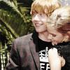 Michaela: Emma & Rupert
