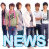 dayz000: news002