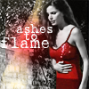 Deb: Cordy Ashes to Flame