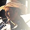 delaware_cowboy userpic