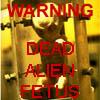 Dead Alien (XF)