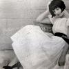 ladybranwen userpic