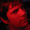 mixmasterpixel userpic