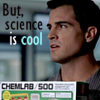 nick science