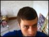 erdbeermund userpic