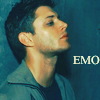 kePPy: Celeb: Jensen emo