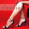 claudia_writes userpic