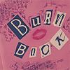 gaa_burn_book userpic
