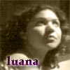 lilith007 userpic