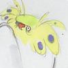 queen_polarkeet userpic