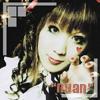 tsuki_no_yuugi userpic