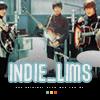 Indie Lims