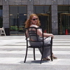 ginger_jane userpic