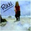 Rikki LJ Community