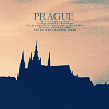 rachel-licious!: prague is so beautiful