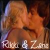 Rikki/Zane LJ Community