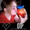 Maria: Spudyman/Alex OTP