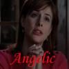 graeleigh: angelcasey