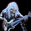 ladydeath03 userpic