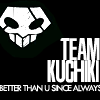 Gogo: Team-Kuch