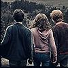 Aife: |we three|