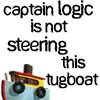 tugboat wheeee