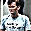 DrWorm: i'm a doctor