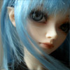 imaginary_doll userpic