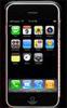 Matthew B. Tepper: iPhone geekery Internet gadget gizmo