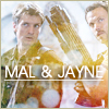 Mal & Jayne