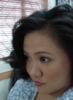 mrs_legaspi userpic