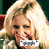 Addie Logan: buffy_giggle