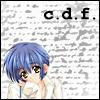 gen - cdf