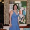 hpchk2004 userpic