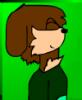 nerdtendo userpic