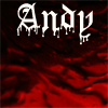 Andy: Andy